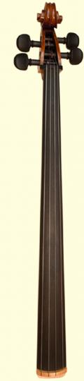 Cellofino