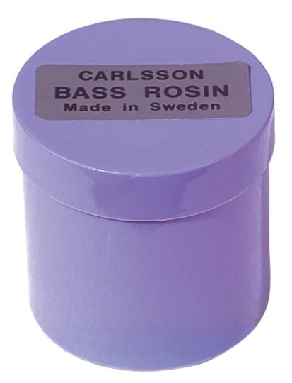 Carlsson Kolophonium