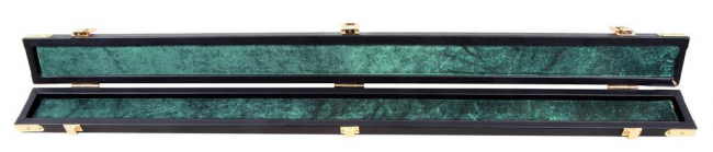 Maestro Bow Case for 1 Violin/Viola Bow