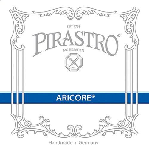 PIRASTRO Aricore E (Loop End) medium - violin