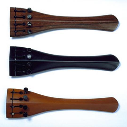 Cordier PUSH en buis pour violon