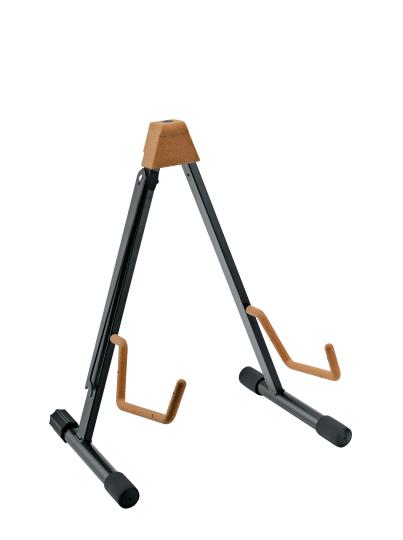 Celloständer von K&M