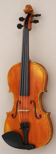 Arc Verona Student Violine 3/4