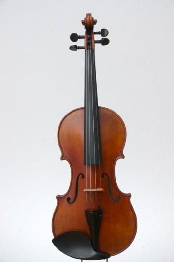Arc Verona Violine Matteo Gofriller