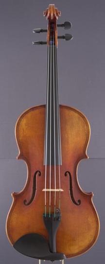 Arc Verona Cremona Viola Modell Gasparo da Salo  40.5 cm