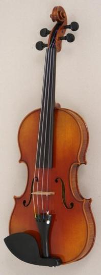 Ernst-Heinrich Roth Violine, Konzert Line