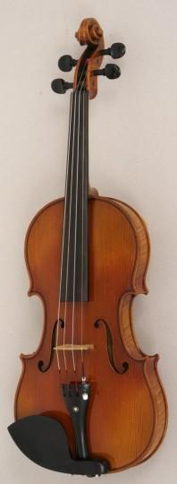 Ernst Heinrich Roth Viola Master Line 39.5 cm