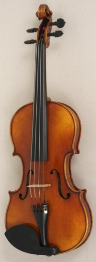Arc Verona Antik Konzertviola