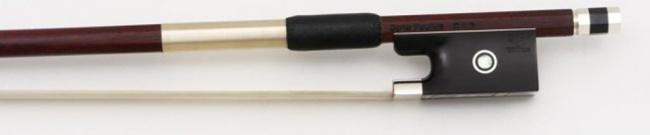 Jens Paulus Cellobogen, *** Silbergarnitur