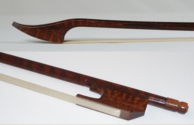Barockbogen Violine Arc Verona