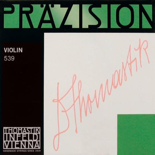 THOMASTIK  Präzision Violinsaiten SATZ 1/4