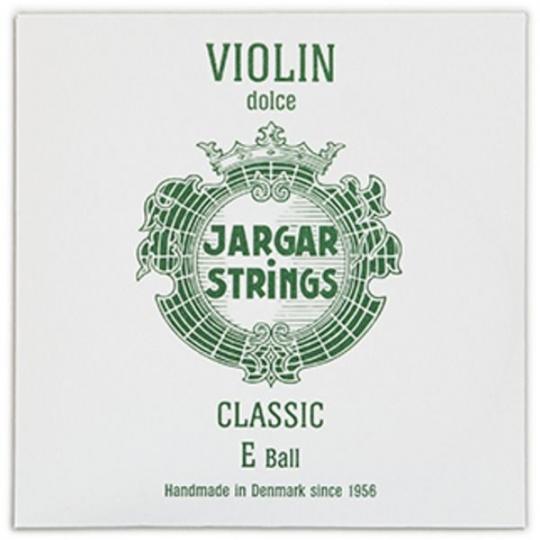 JARGAR E-Saite für Violine, dolce