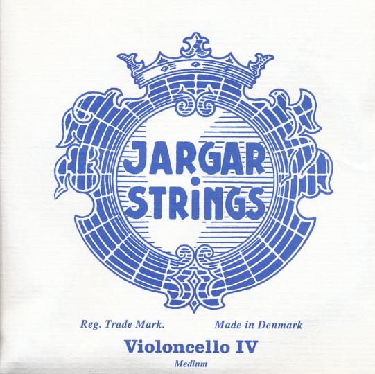 JARGAR Cellosaite C Chrom