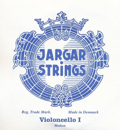 JARGAR Cellosaite A Chrom