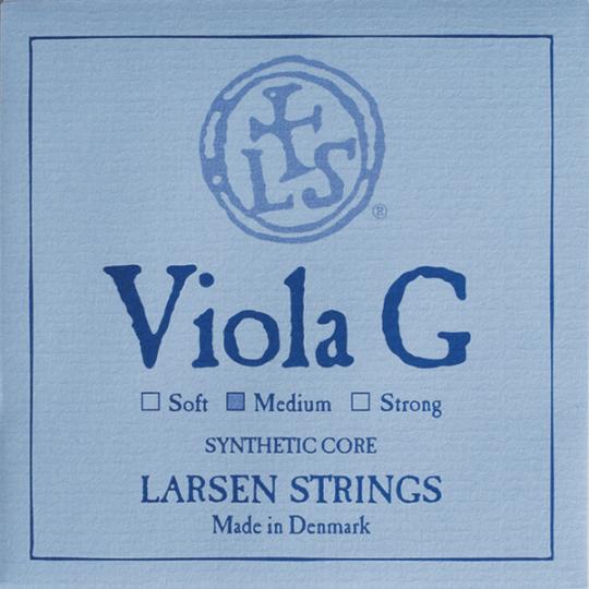 LARSEN Violasaite G, medium