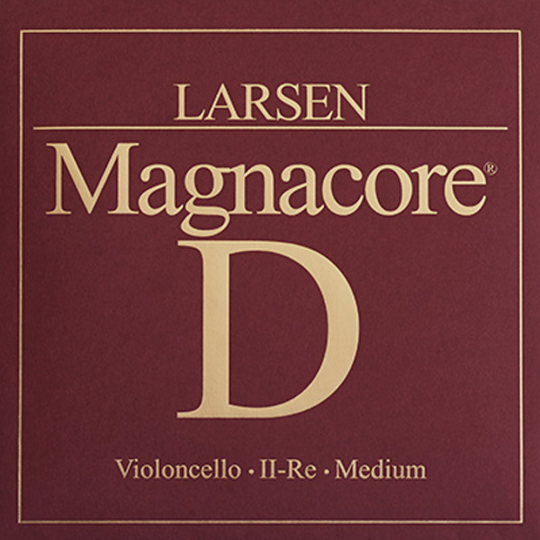 LARSEN Magnacore Cellosaite D