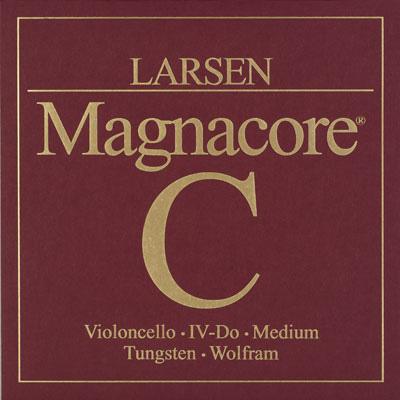 LARSEN Magnacore Cellosaite C
