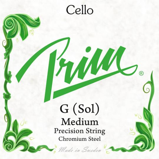 PRIM Precision Cellosaite G