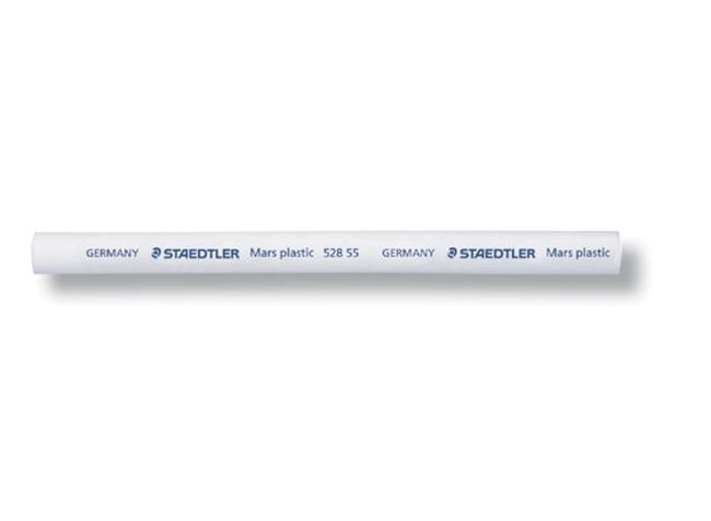 Ersatzmine für STAEDTLER Radierstift
