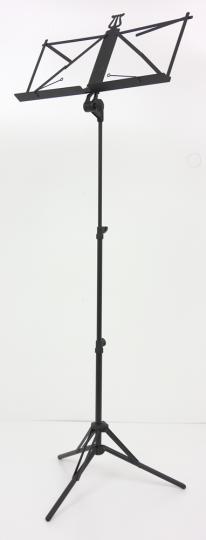 Notenständer Superlight Compact, inkl. Tasche