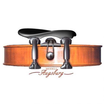 Wittner Kinnhalter Augsburg - Violine  1/2 - 1/4