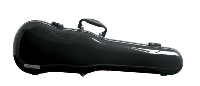 Gewa Violinformetui Air 1.7 metallic