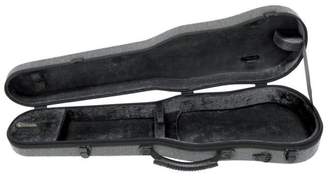 GEWA Violinformetui Bio I S, 4/4