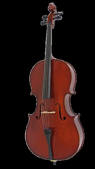 Arc Verona Aspirante Celloset 3/4