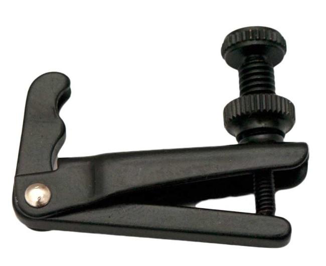 Fix Feinstimmer 1/2-1/4 Violine für Stahlsaiten