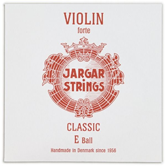JARGAR E-Saite für Violine forte