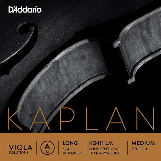 D´ADDARIO Kaplan Solution Violasaite A
