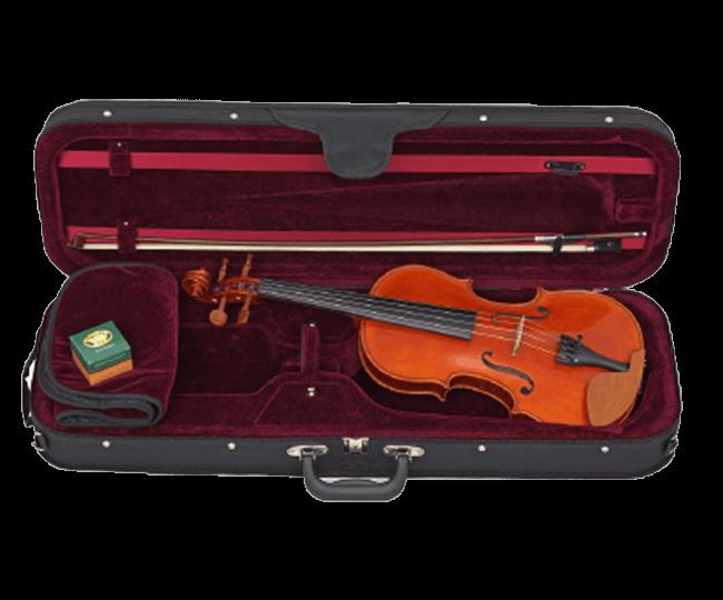 Arc Verona SCHOLAR Antik Violinset 4/4