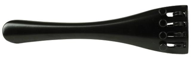Wittner Leichtmetall Saitenhalter für Cello