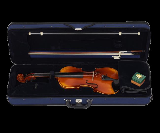 Arc Verona TALENTO Violineset