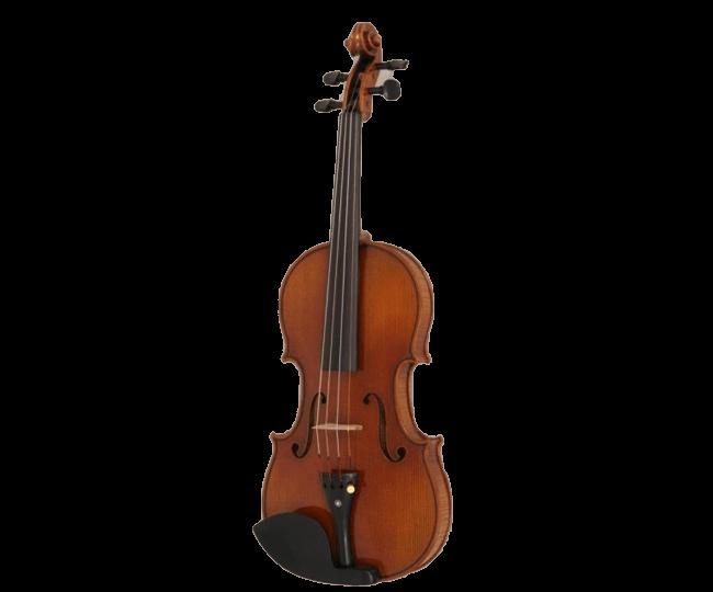Ernst-Heinrich Roth Violine, Classic Line
