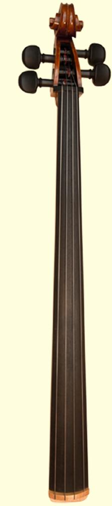 zoompic-1
