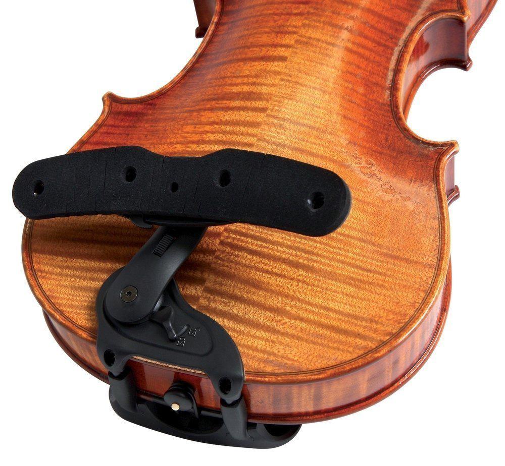4 Stück 2701111S 04 Wittner Feinstimmwirbel für Violine 4//4-3//4  Set