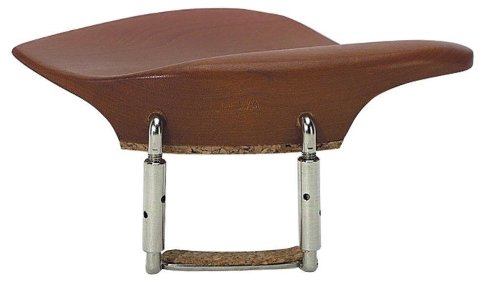 morawetz kinnhalter buchsbaum morawetz online kaufen. Black Bedroom Furniture Sets. Home Design Ideas